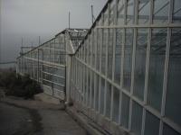 serra agricoltura