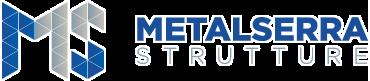 Metalserra strutture