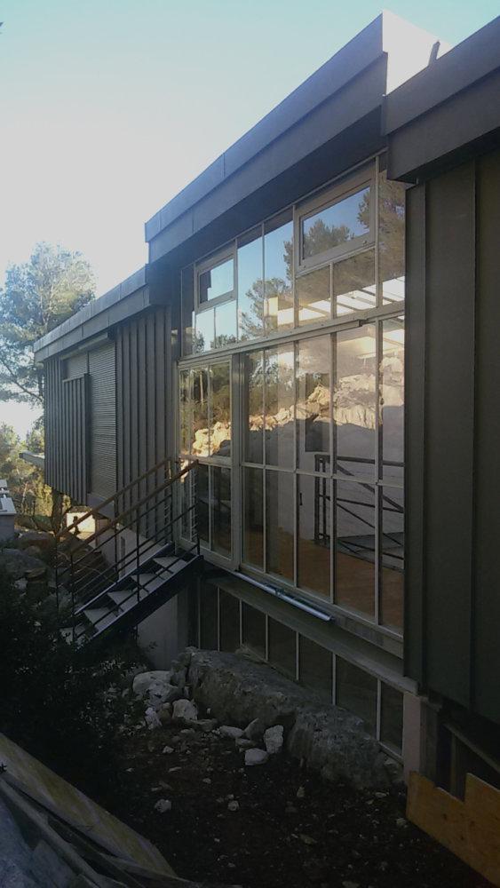casa-beausoleil